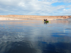 hidden-canyon-kayak-lake-powell-page-arizona-southwest-DSCN9406