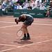 Singles Final