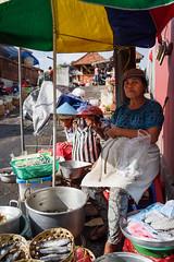 20160530-IMGP1437 (jenkwang) Tags: pentax k1 bali streets people candids market denpasar fa31ltd 3118 31mm f18