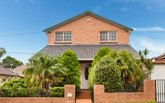 106 Staples Street, Kingsgrove NSW