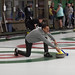 Manitoba Music Rocks Charity Bonspiel Feb-11-2017 by Laurie Brand 17