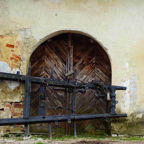 #door #fotozlatkoivančok #zagorjebajkanadlanu😊😄💃👑