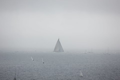 IMG_1454 (Skytint) Tags: jclass yachts falmouth cornwall england 2012