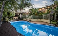 66 Bundeena Road, Glenning Valley NSW