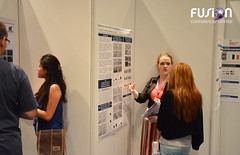 2FGF (Fusion Conferences) Tags: fibroblasts fibroblast fgf growth factors mechanisms signaling adult tissue homeostasis repair regeneration angiogenesis organogenesis patterning embryonic developmental hereditary diseases skeletal cardiovascular neurological respiratory digestive genitourinary endocrine disorders