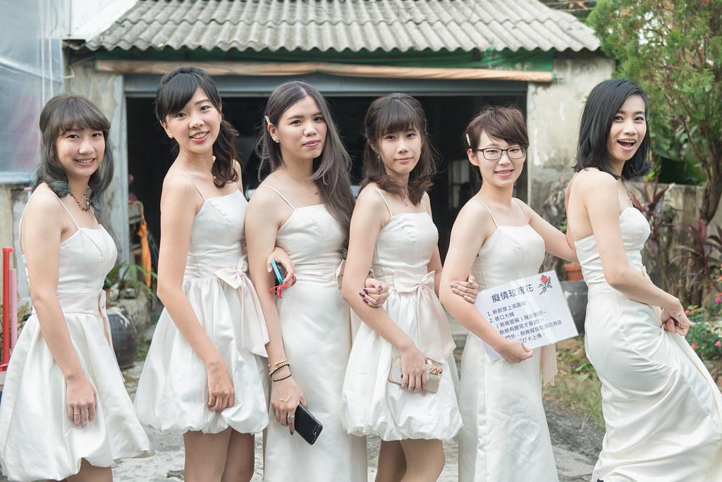 結婚婚禮記錄欣芳與建興-50