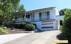 8 Upper Street, Tamworth NSW