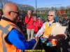 """2017-04-05 Rondje Amersfoort 25 Km  (7) • <a style=""""font-size:0.8em;"""" href=""""http://www.flickr.com/photos/118469228@N03/33478067750/"""" target=""""_blank"""">View on Flickr</a>"""