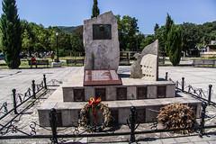 IMG_2812Web.jpg (mescolano) Tags: bosnia hercegovina herzegovina bosna yugoslavia balkans balcanes easterneurope europa este ottoman architecture otomano arquitectura city ciudad urban urbano