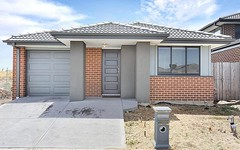 18 Bloomsbury Place, Epping VIC