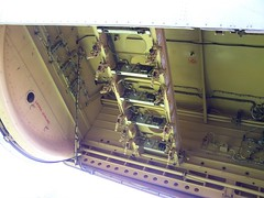 "Dassault Breguet Br1150 Atlantic 9 • <a style=""font-size:0.8em;"" href=""http://www.flickr.com/photos/81723459@N04/33509885305/"" target=""_blank"">View on Flickr</a>"