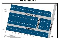 Lot 59, Fraser Drive, Eglinton NSW
