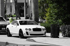 DSC_3366 (jd_vette) Tags: mizner park boca raton bentley continental supersports