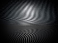 carbon background (rexdeitesfeld) Tags: carbon car background abstract fiber detail pattern automotive light black gray technology fabric macro illustration wall panel frame texture strength reflection design path seamless textured material wallpaper composite future blank new concept luxury woven dark modern industrial futuristic backdrop fibre space industry textile italy