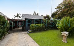 7 Mackay Drive, Tumbi Umbi NSW