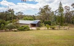 2 Bull Ridge Road, East Kurrajong NSW