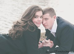 love (designsHOBBYPHOTOGRAPHY) Tags: love valentine valentinesday young couple portrait people
