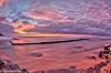 Wombarra Pool.jpg (natemiller81) Tags: sunrise oceanpool wombarrapool