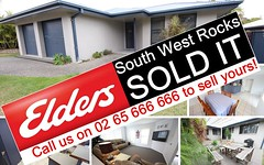45 Dennis Cres, South West Rocks NSW
