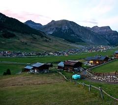 skien italie livigno (Hotel Alexander) Tags: skien italie livigno