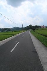 IMG_0176 (syafiqqzz) Tags: bukittinggi bukit tinggi padang west sumatra sumatera barat marapi singalang
