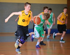 IMG_0847 (jörg-lutzschiffer) Tags: basketball tsv hagen 1860 sg vfk boelekabel wbv nrwliga u14
