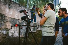 2017-04-09_19.19_rodagem-costureirinha-caminhos, cinema, cinemalogia, coimbra, curso_© Vanessa Gomes - CCP (Caminhos do Cinema Português) Tags: caminhos cinema cinemalogia coimbra curso