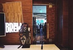 Hotelex 2017