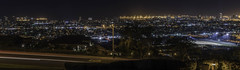 AGQ-20170416-0022 (AGQue) Tags: 2017 april ca california gmt0800pacificstandardtimezone ilce6500 lac longexposure longexposurephotography losangelescounty northamerica panorama photography sel2470z signalhill sony spring usa unitedstates variotessartfe2470mmf4zaoss a6500 park publicpark us