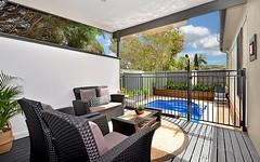 38 Paton Street, Woy Woy NSW
