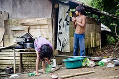 Aldeia Guarani_Foto de AF Rodrigues_128 (AF Rodrigues) Tags: afrodrigues aldeiaguarani guarani paraty rj riodejaneiro brasil bemquerer br programaproíndio uerj aldeiaindígina povodafloresta populaçãotradicional índio indígina