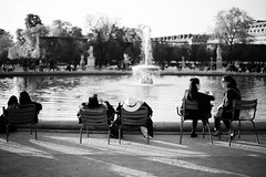 Paris, je t'aime... (macal1961) Tags: paris love jetaime vibrant beautiful romantic tribute peace solidarity