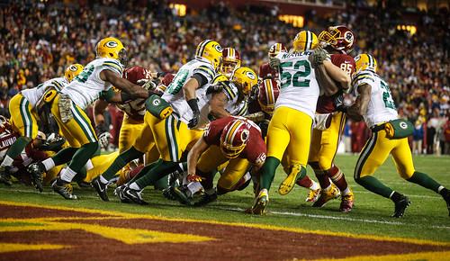 2016 Redskins-Packers (35)