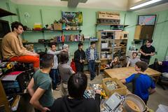 Engineering Club (Knox College) Tags: knoxcollege students engineer engineering engineeringclub electronics engineeringclub53781