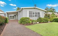 138 Springfield Avenue, Kotara NSW