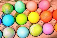 Easter Eggs (pmorris73) Tags: montague massachusetts century 2cee 3cee 4cee 5cee 6cee 7cee