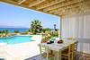 3 Bedroom Villa Valea - Naxos (4)