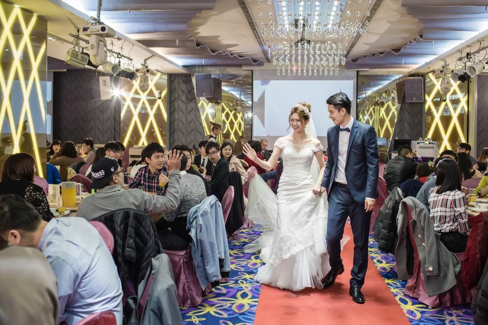 婚禮紀實-163