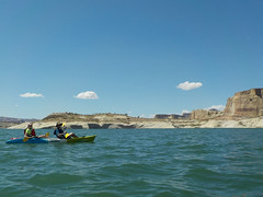 hidden-canyon-kayak-lake-powell-page-arizona-southwest-DSCN9992
