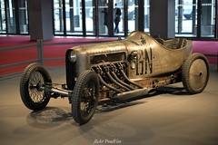 1908 JAP V8 GN Cycle Car (pontfire) Tags: 1908 jap v8 gn cycle car rétromobile 2017 rétromobile2017 britishsportscars britishcars v8cars voitureanglaise vieuxtacots sportscars racecars classiccars oldcars antiquecars voituredecollection vieillevoiture voitureancienne cars auto autos voiture voitures coche coches carro carros wagen pontfire rare oldtimer