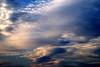 various_38 (davidrobinson62) Tags: skycloudssun