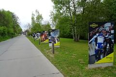20170422 23 Kwaremont - Ronde van Vlaanderenstraat (Sjaak Kempe) Tags: 2017 lente sjaak kempe sony dschx60v belgië belgique belgium kwaremont ronde van vlaanderenstraat