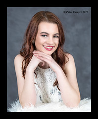 Meghan - Studio Shoot (Peter Camyre) Tags: teen pageant title holder winner beauty beautiful miss western mass massachusetts most outstanding femal model girl pretty hair eyes face portrait peter camyre photographer photography image canon