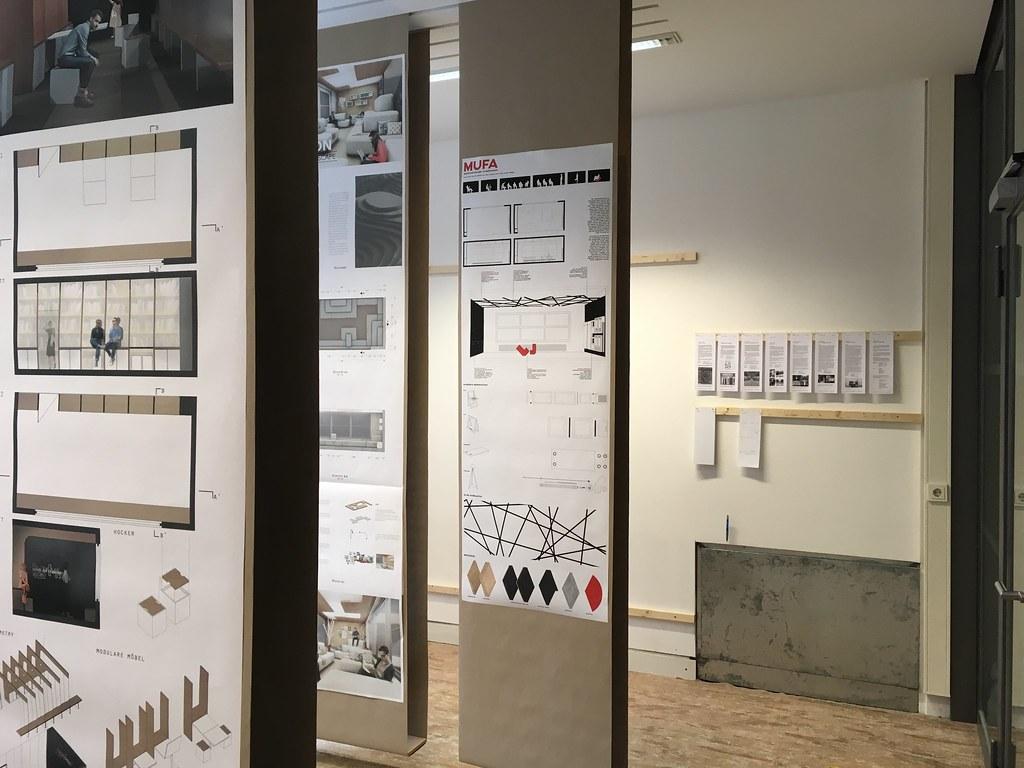 tud design thesis Corporate-design for latex from technische universität darmstadt.