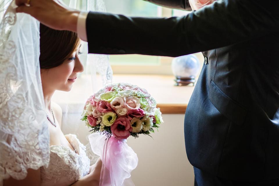 婚禮紀實-89