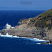 Le Phare de la presqu'île de Djerda Collo