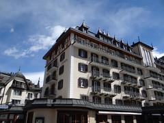DSC01769 (markgeneva) Tags: zermatt wallis valais schweiz switzerland suisse alps