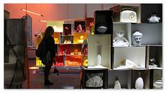 Abet Laminati - An Imaginary City | Triennale Design Week 2017 (SanelaBajric) Tags: milanodesignweek milandesignweek fuorisalone fuorisalone2017 interni design