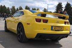 DSC03823 (mruckineer) Tags: cars tuning ciney expo bruleurs de gommes