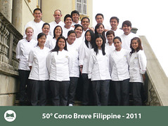 50-corso-breve-cucina-italiana-2011